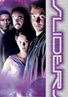 Sliders - Season 1 And Season 2