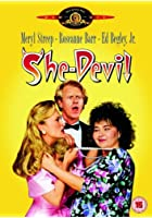 She-Devil