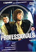 The Professionals - Volume 7