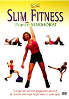 Body Training - Slim Fitness