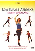 Body Training - Low Impact Aerobics
