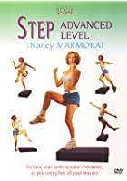 Body Training - Step Advanced Level