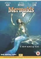 Mermaids - TV