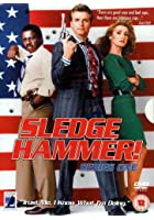 Sledge Hammer Season 1