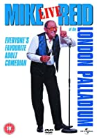 Mike Reid - Live At The London Palladium