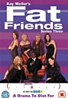 Fat Friends - Series 3