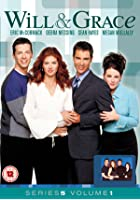 Will And Grace - Season 5 - Episodes 1-4