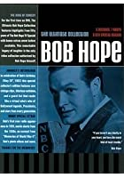Bob Hope - The Ultimate Collection