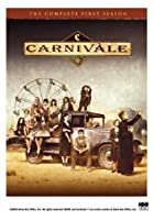 Carnivale - Series One