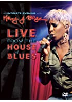 Mary J. Blige - An Intimate Evening With - Live From The House Of Blues
