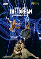 Frederick Ashton's The Dream - American Ballet Theatre Company