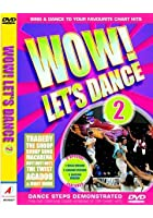 Wow! Let's Dance - Vol. 2