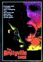 The Amityville Curse