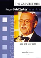 Roger Whittaker - The Greatest Hits