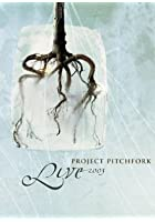 Project Pitchfork - Live 2003