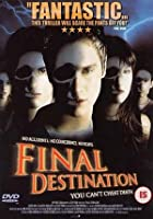 Final Destination