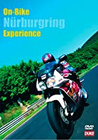On-Bike Nurburgring Experience