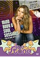 Joss Stone - Mind. Body And Soul Sessions