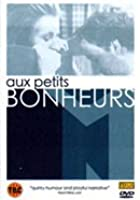 Aux Petits Bonheurs
