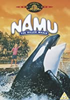 The Namu Killer Whale