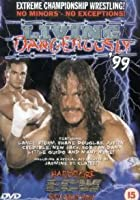 ECW - Living Dangerously '99