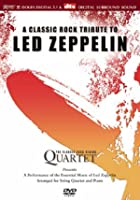 Led Zeppelin - A Classic Rock Tribute