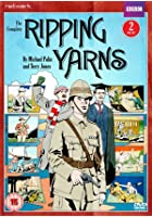 The Complete Ripping Yarns