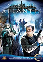 Stargate Atlantis - Season 1 - Vol. 2