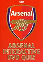 Arsenal Interactive Quiz