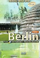 Travel Web DVD - Berlin