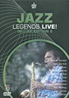 Jazz Legends - Live! - Deluxe Edition 5