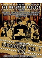Industry Lockdown - Vol. 1