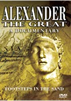 Alexander The Great - A Documentary