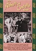 Abbott And Costello - TV Show - Volume 13