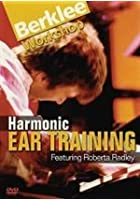 Berklee Harmonic Ear Training