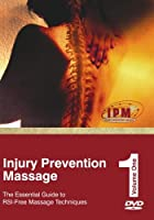 Injury Prevention Massage - Vol. 1