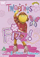 Tweenies - Fizz!