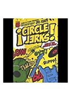 Circle Jerks - The Show Must Go On - Live At The House Of Blues