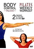 Body Control - The Pilates Way / Body Control - Pilates Weekly