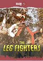 The Legfighters