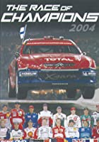 The Race Of Champions 2004