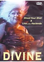 Divine - Shoot Your Shot / Live At The Hacienda