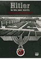 Hitler - In His Own Words