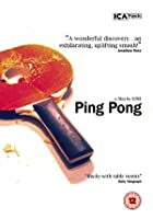 Ping Pong