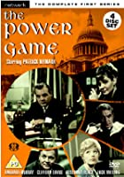 The Power Game - Series 1