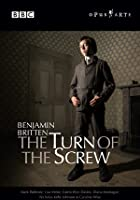 Turn Of The Screw - Britten