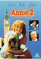 Annie 2 - A Royal Adventure