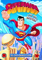 Superman - Vol. 1 - Last Son Of Krypton