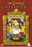 The Simpsons - Classics - Viva Los Simpsons