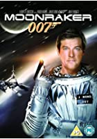 Moonraker